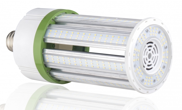 indoor corn led bulb light