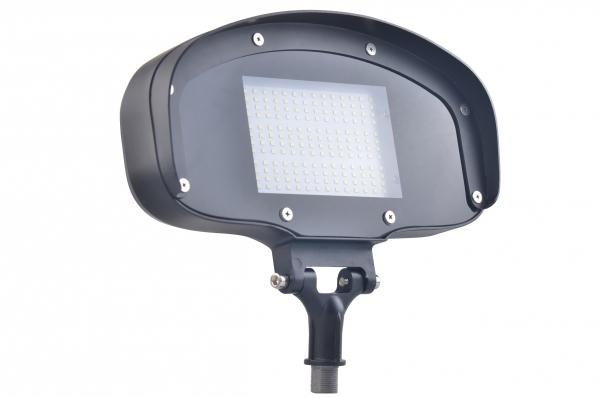 pole mount led area light