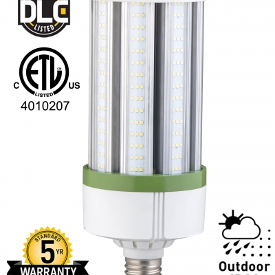 warehouse led corn light