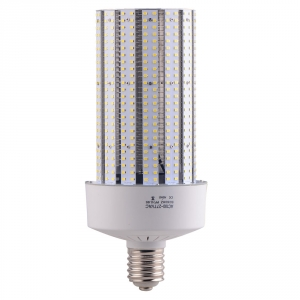 100w-led-corn-light-bulb