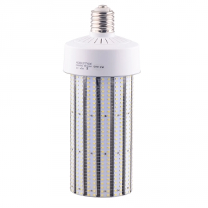 120w-led-corn-light-bulb