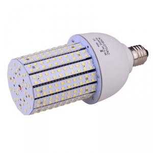 30w-led-corn-light-bulb