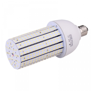 40w-led-corn-light