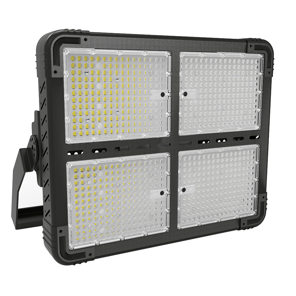 450 Watt Led Stadium Light Bracket Okaybulb