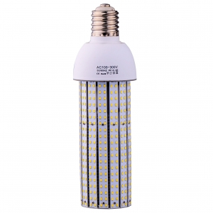 60w-led-corn-light-bulb