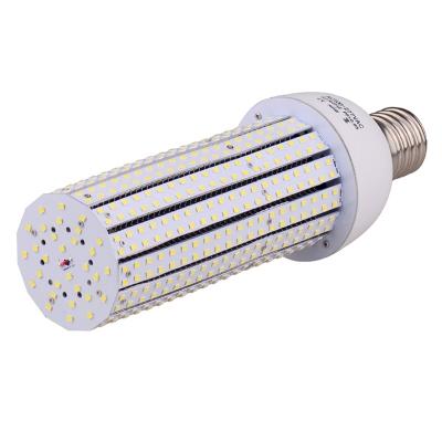 60w-led-corn-light-bulb