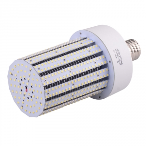 80w-led-corn-light-bulb