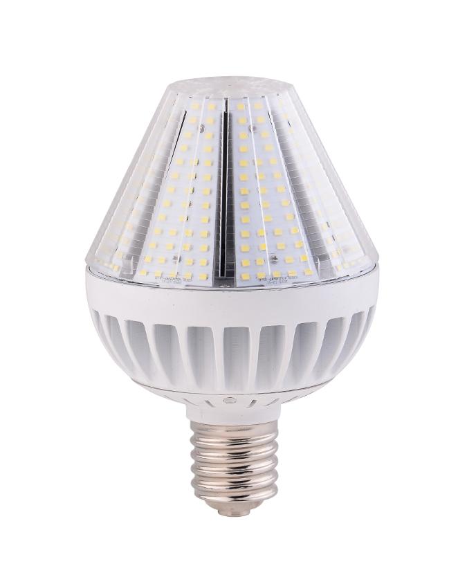 60 Watt Led Lights To Replace 175w Metal Halide Okaybulb