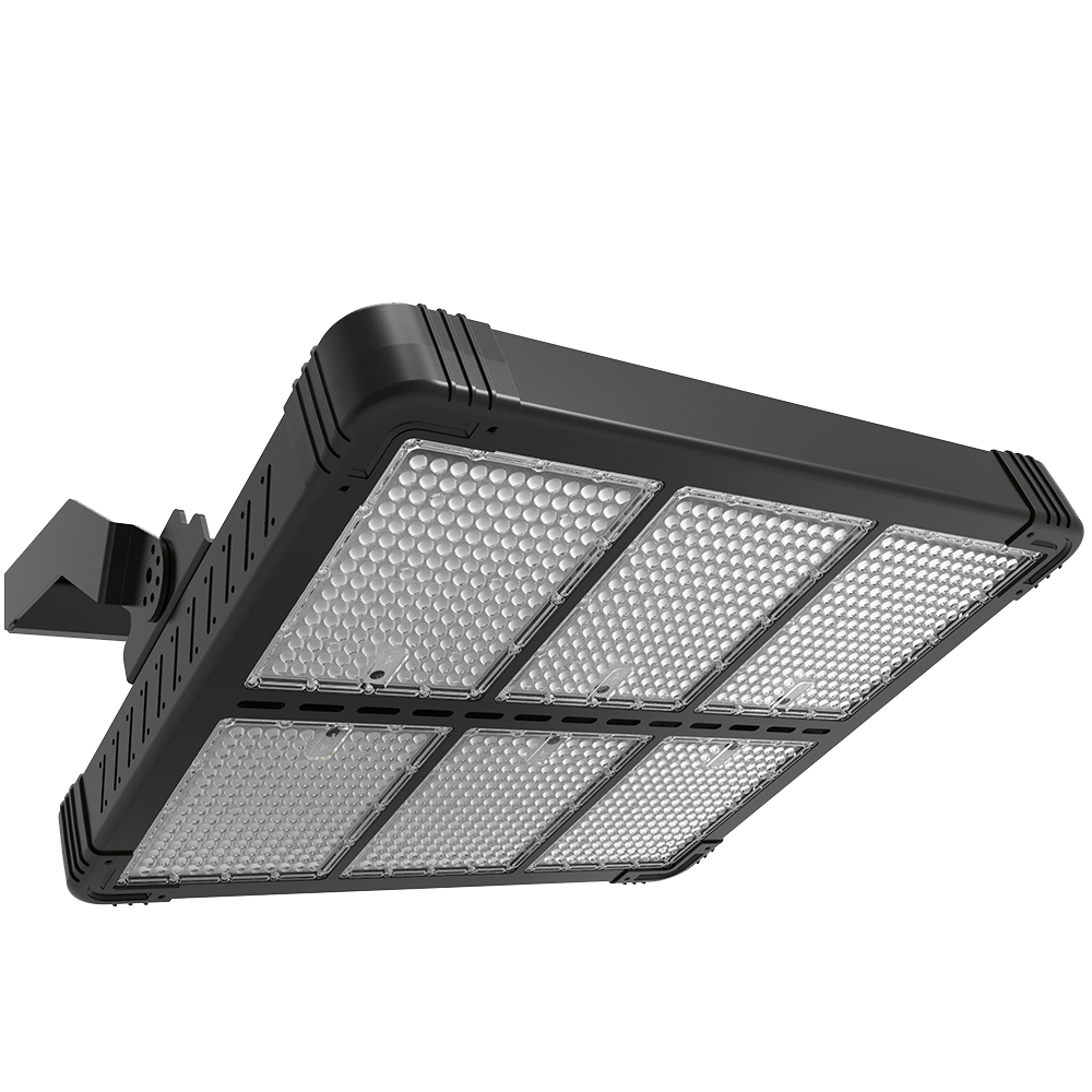 Led Stadium Light 960w Flood Light Sports Stadium Led