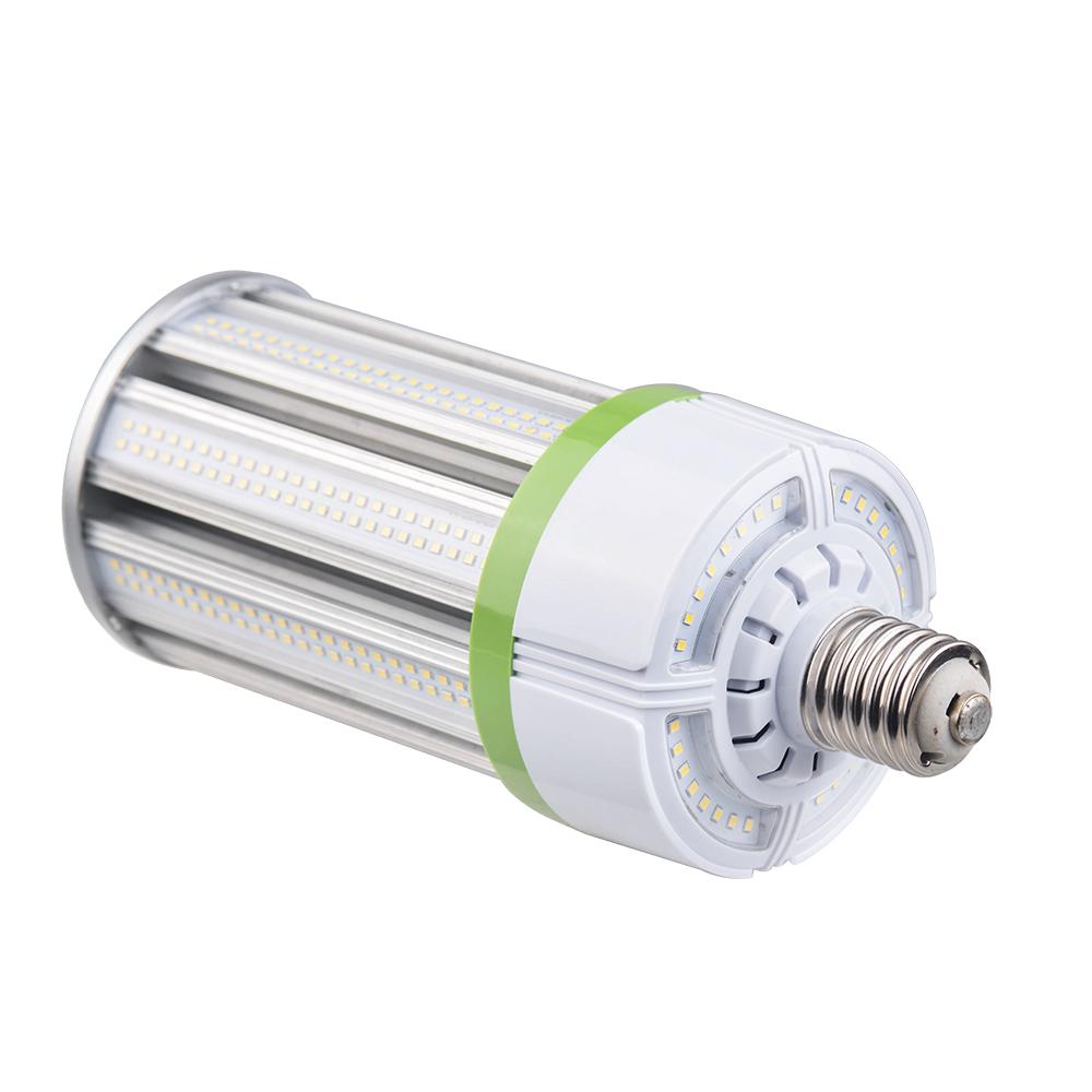 80w Led Corn Light Bulb 5000k Okaybulb