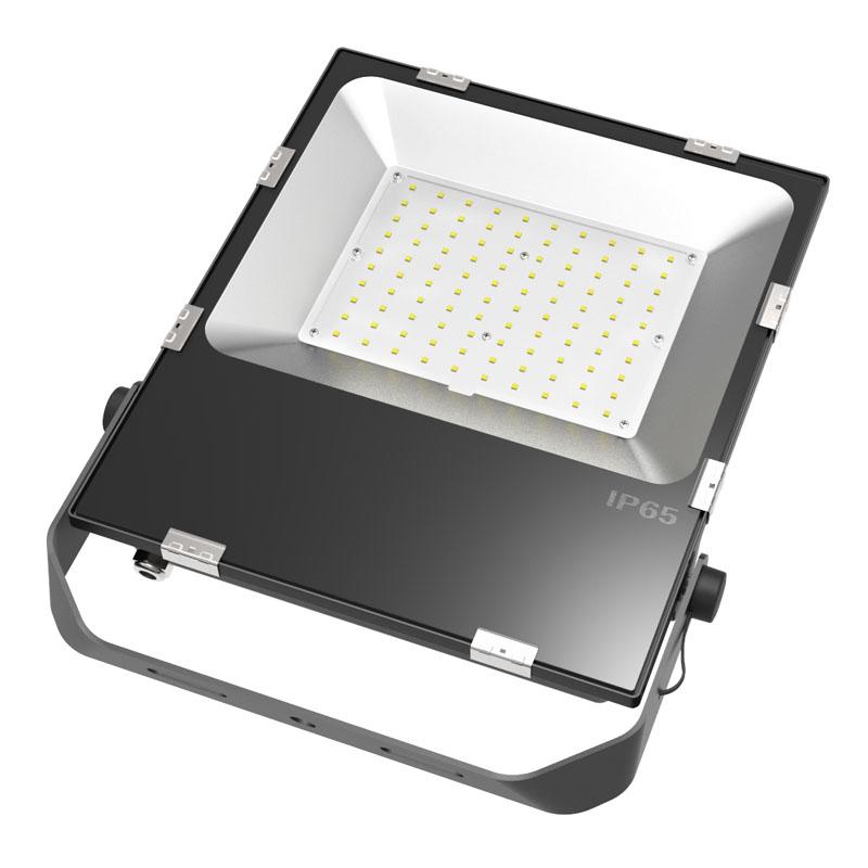 Led Flood Light Bulbs 5000k: LED Flood Light Bulbs Outdoor 100 Watt 5000k IP66