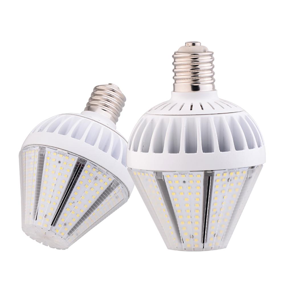 30w Metal Halide Led Replacement Bulbs Okaybulb