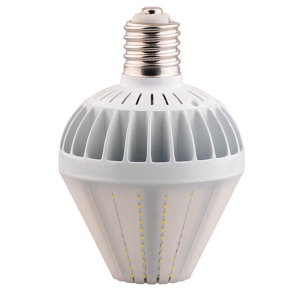 30w Metal Halide Led Replacement Bulbs Okaybulb