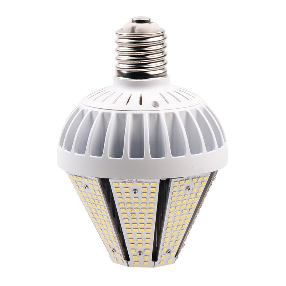 50w Hid Led Replacement Led Bulb Okaybulb