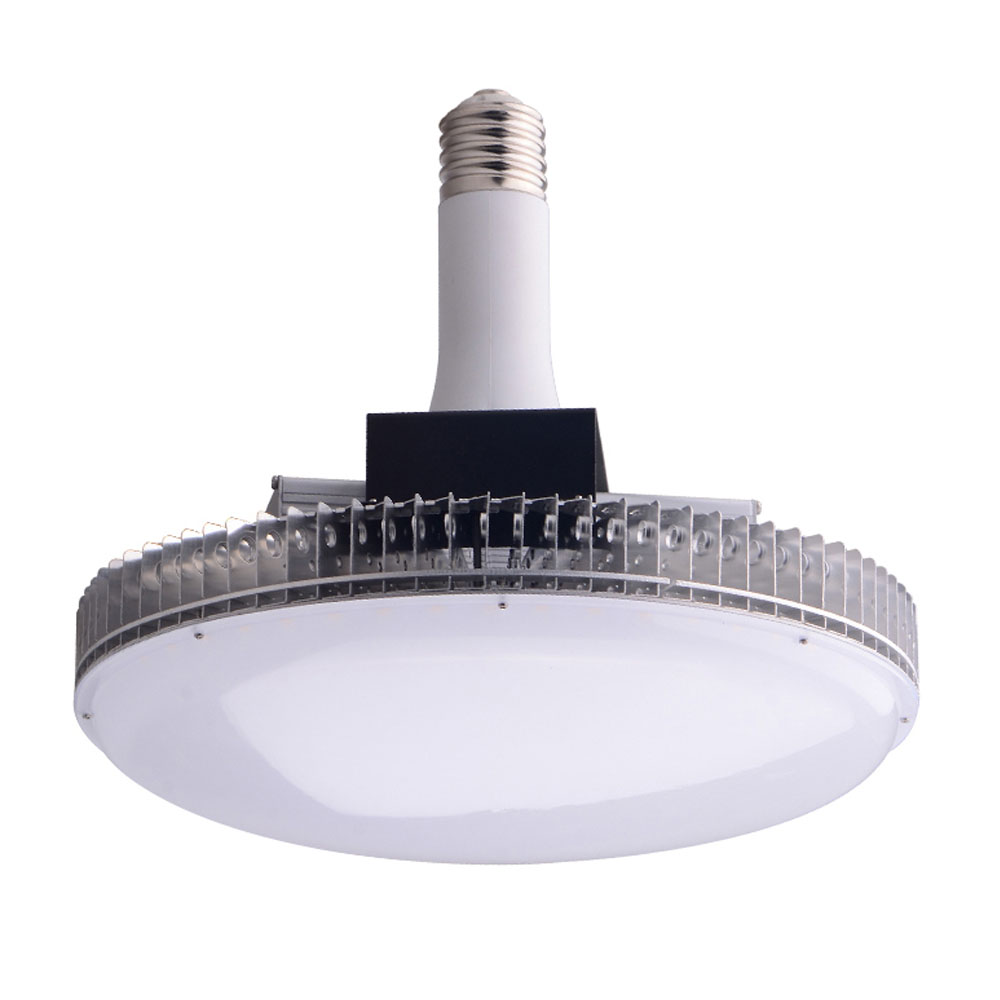 80w Led Retrofit Pizza 250 Watt Metal Halide Led