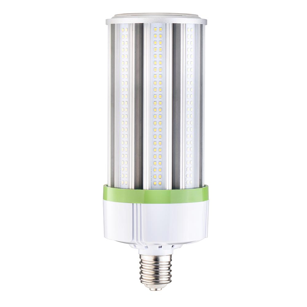 100 Watt Led Corn Light Usa 13000lm 5000k Okaybulb