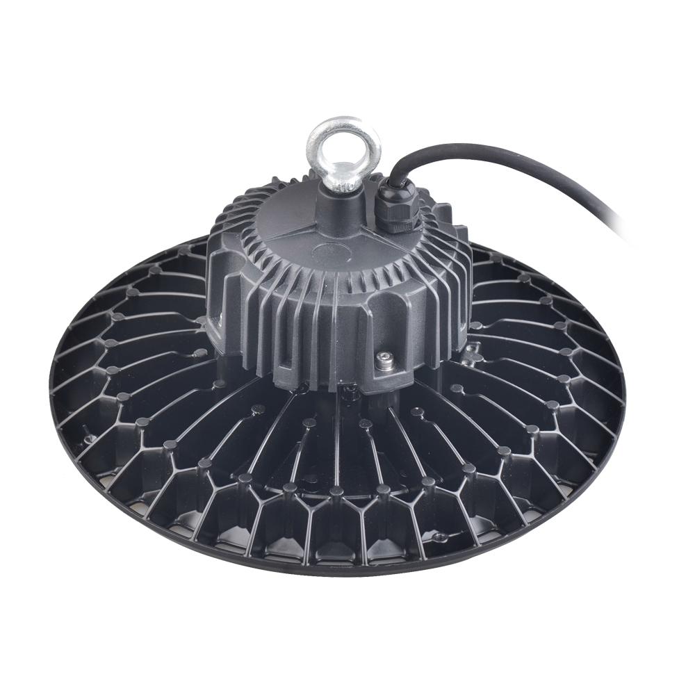 150w Ufo Lamp 13000 Lumens Led High Bay Usa Okaybulb