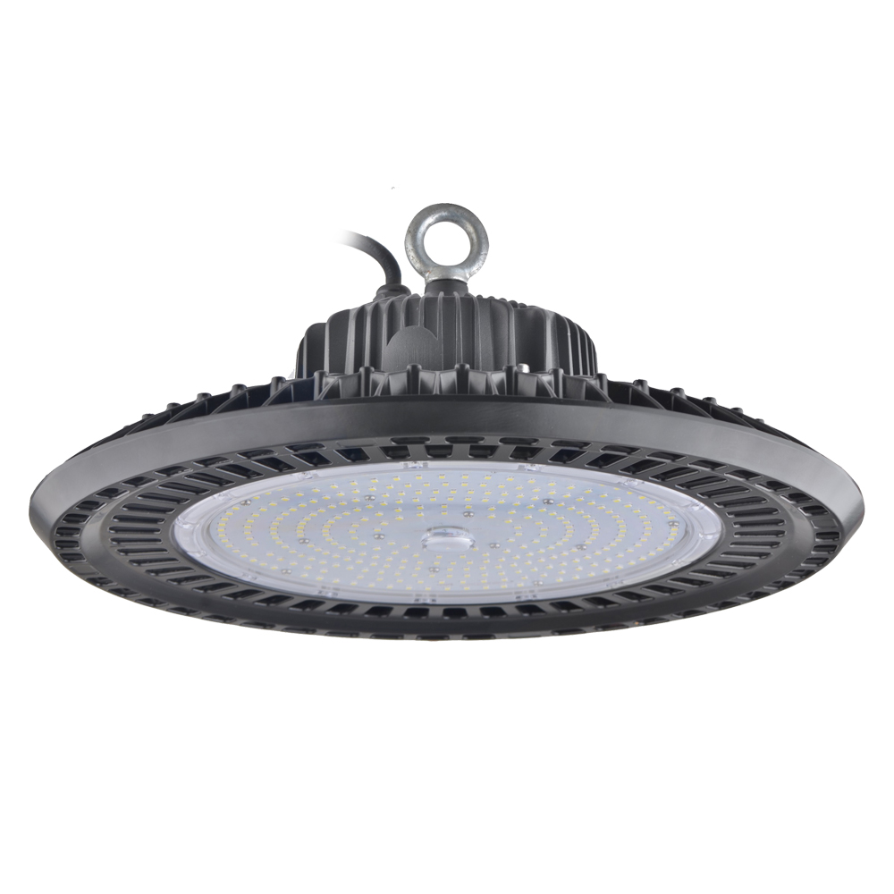 200 Watt Led High Bay Light Etl Dlc Listed 400w 600w Hps