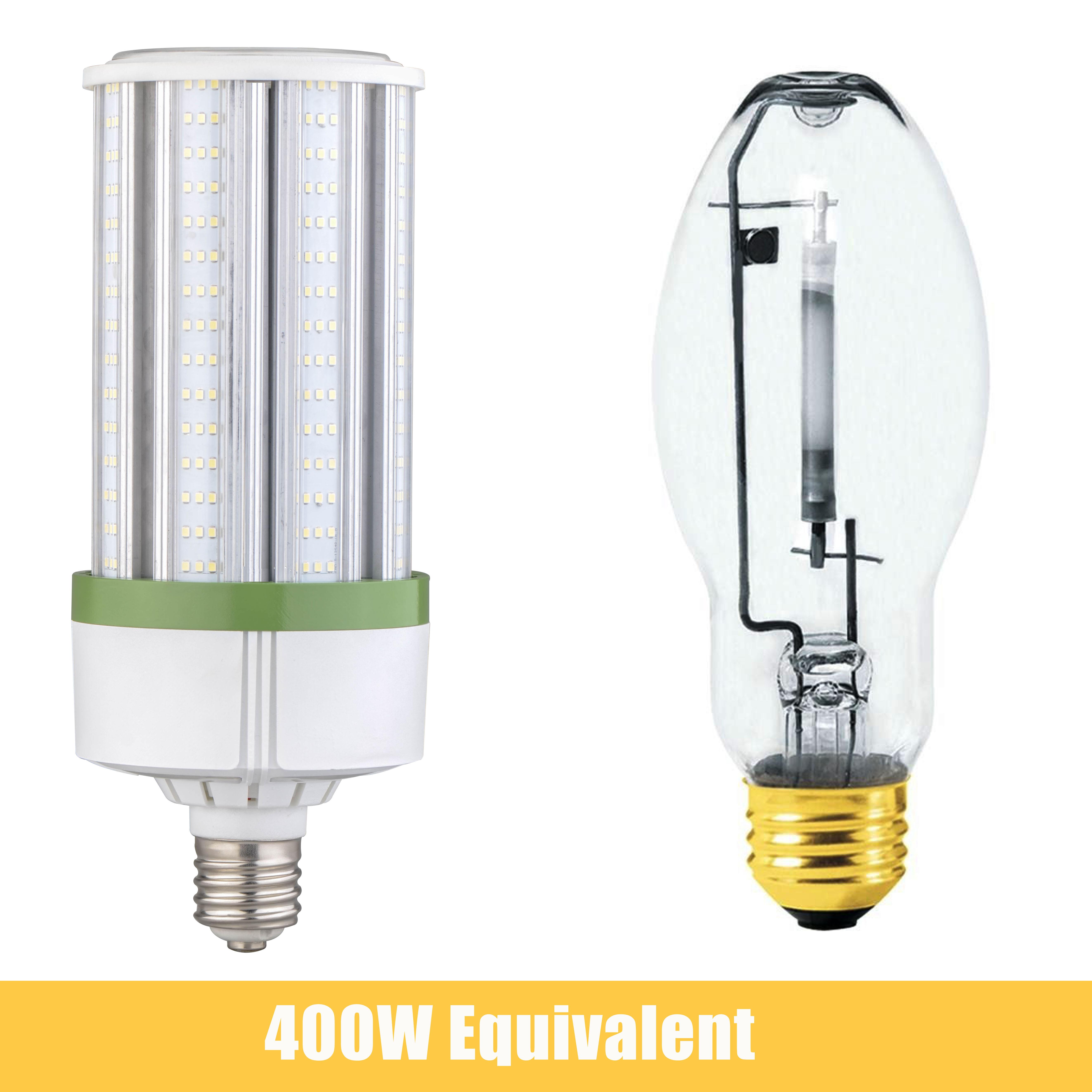 Led Corn Light For Sale 100 Watt 5000k Okaybulb